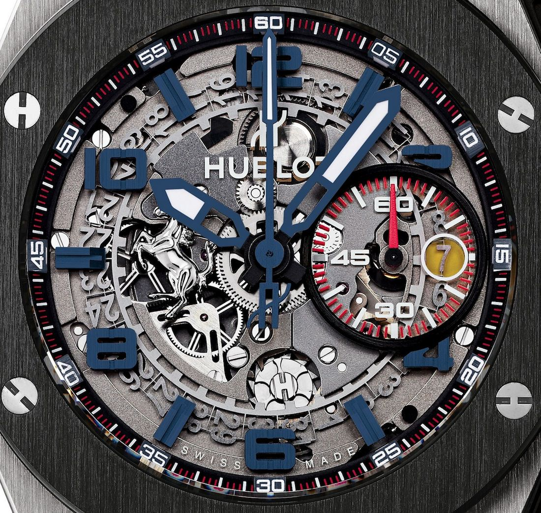 Hublot-Big-Bang-Ferrari-Texas-8
