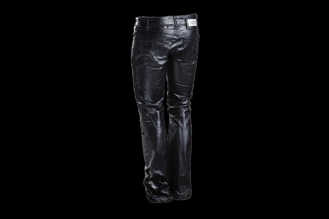 Jean-black-Richard-Orlinski-collection 2