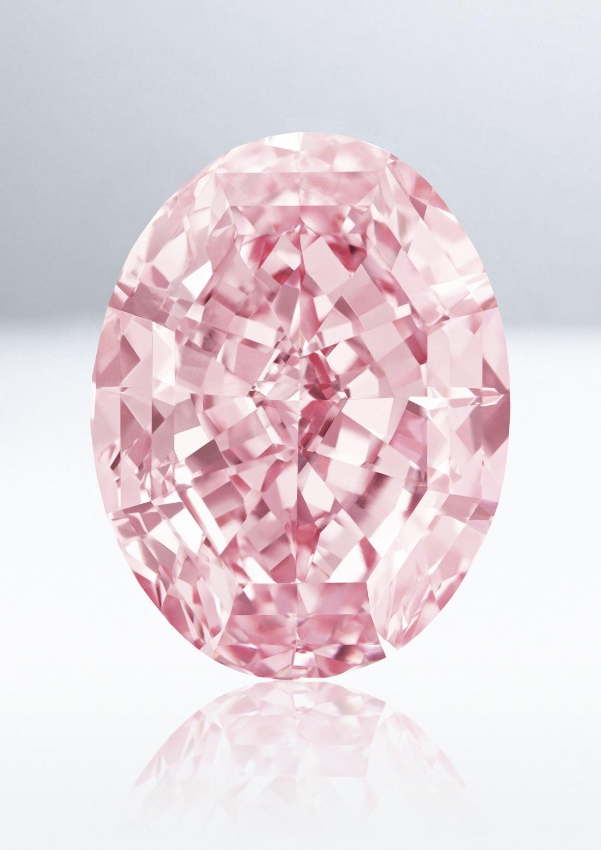 Star Pink_