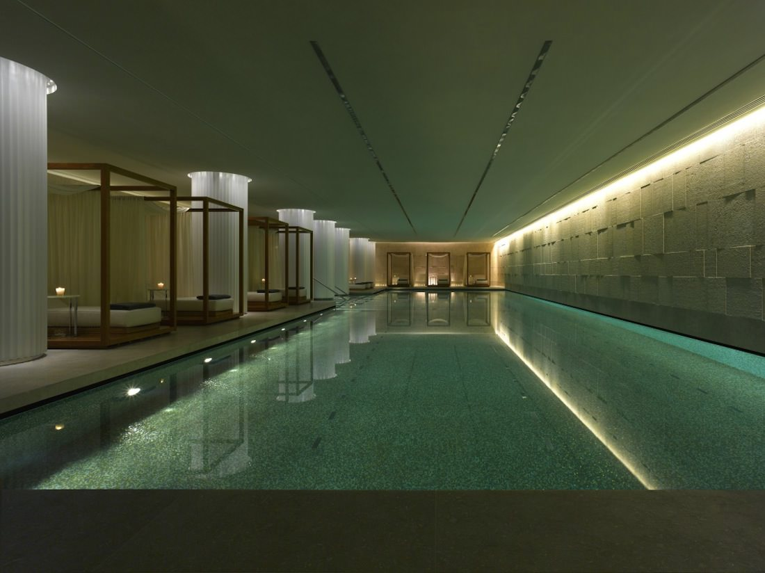london bulgari hotel 2
