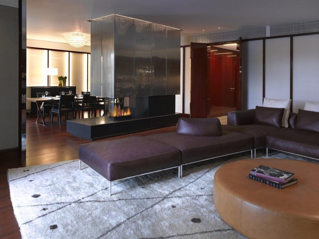 london bulgari hotel 3