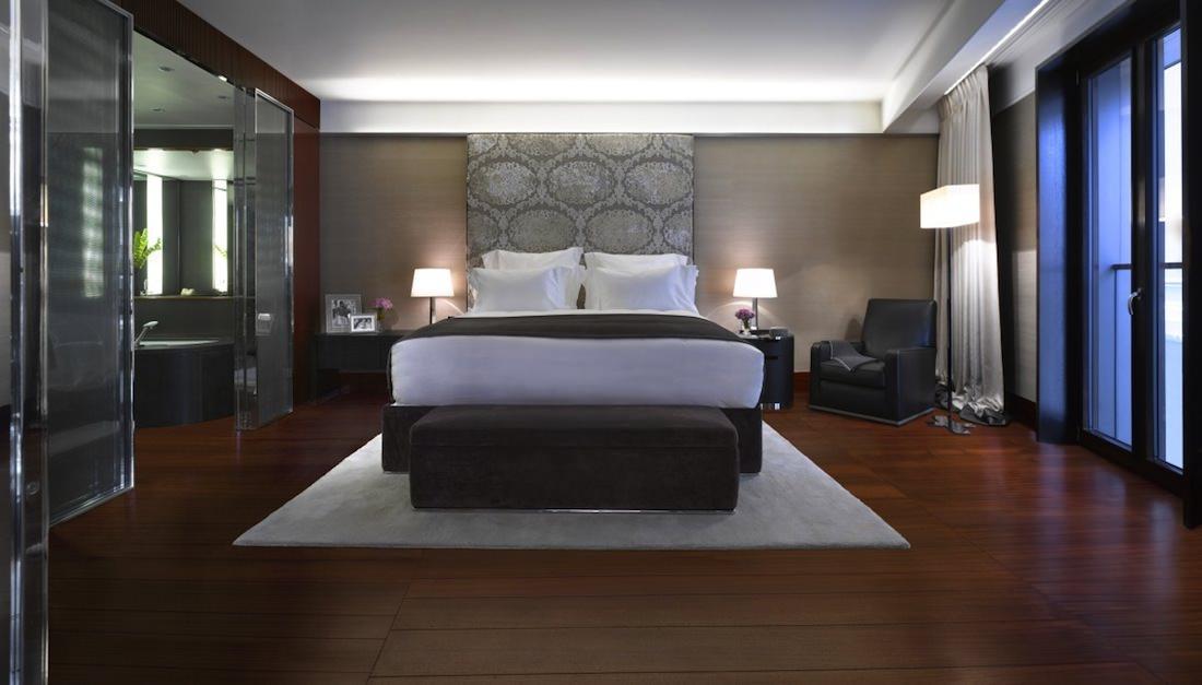 london bulgari hotel 4