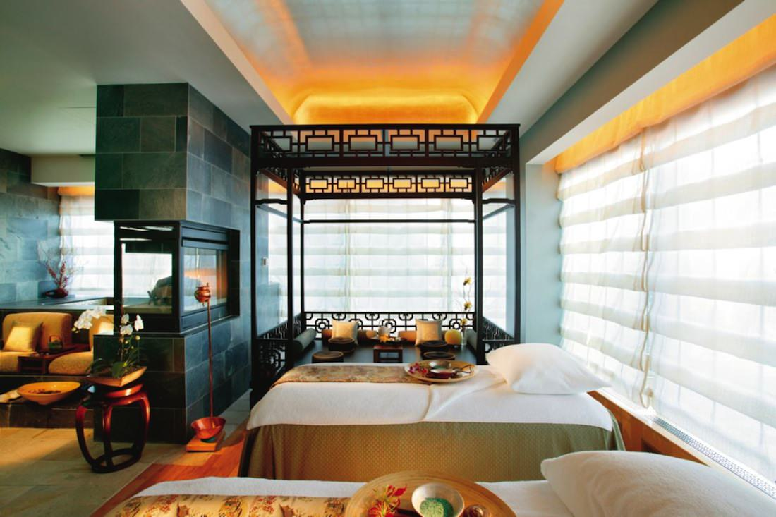 new-york-spa mandarin