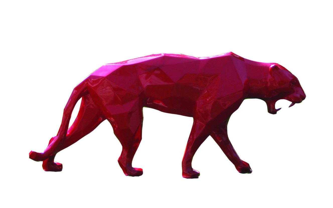 orlinski-redpanther