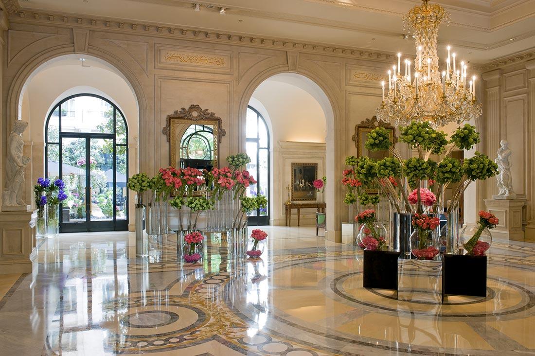 Four-Seasons-Hotel-George-V-9