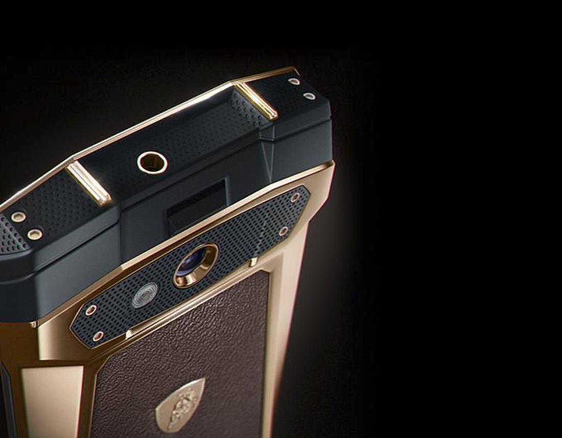 Lamborghini-smartphone-antares-3