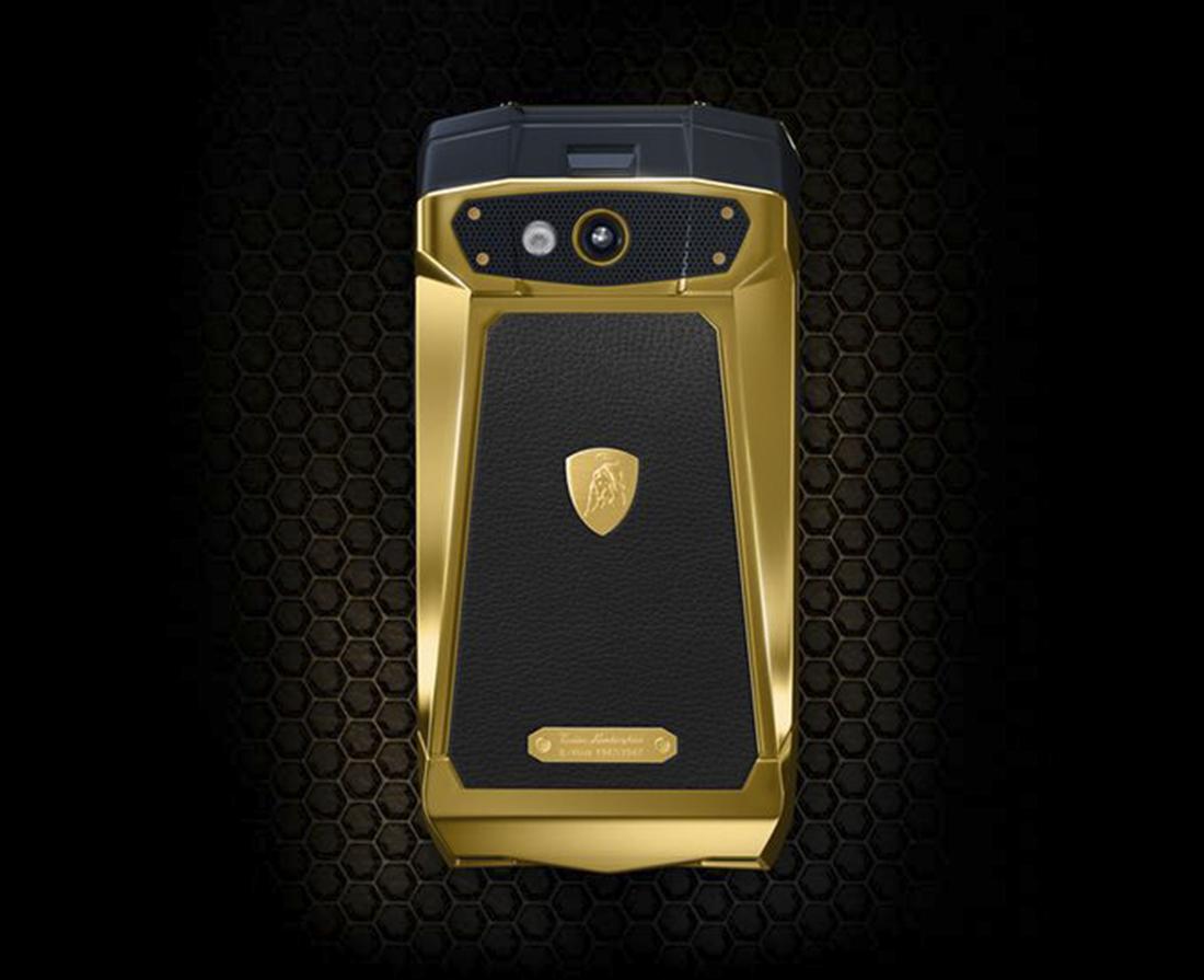 Lamborghini-smartphone-antares-5