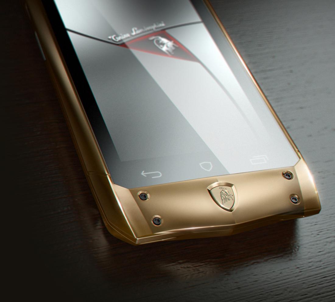 Lamborghini-smartphone-antares-7