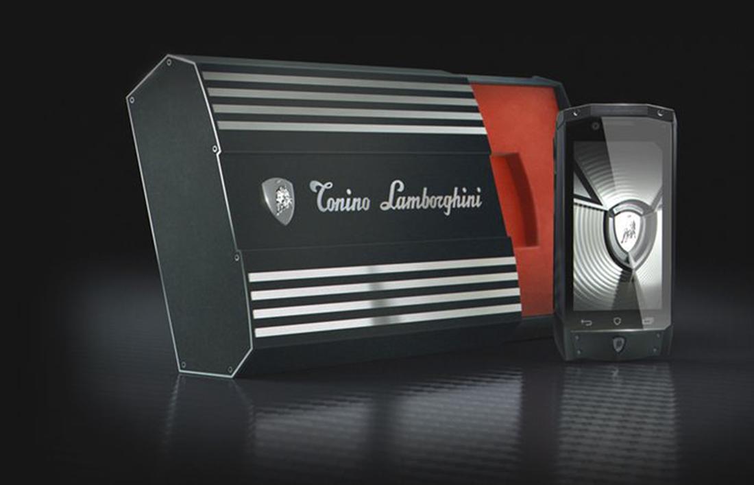 Lamborghini-smartphone-antares-8