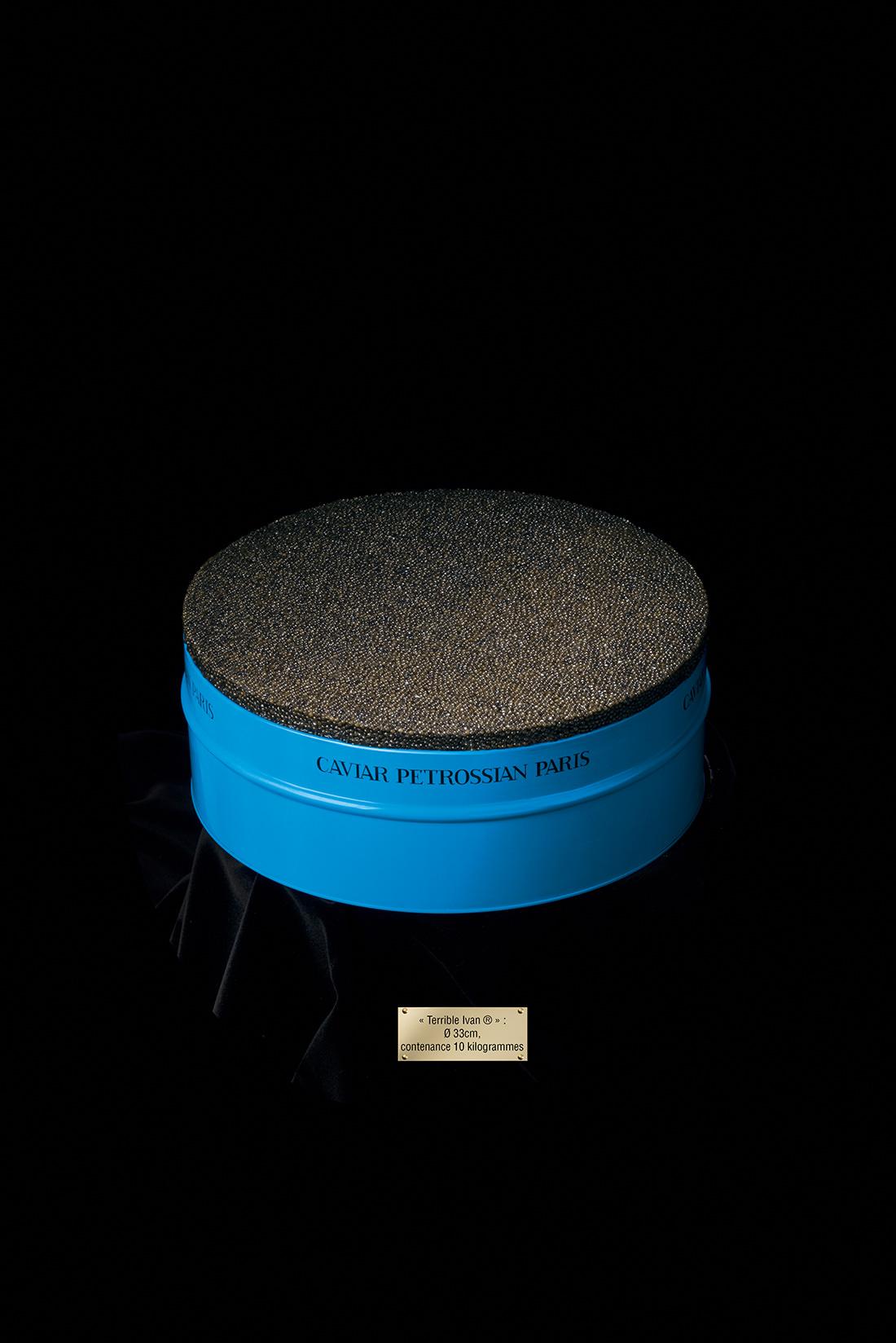caviar-petrossian-1