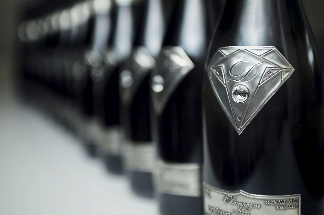 champagne-gout-de-diamant-1