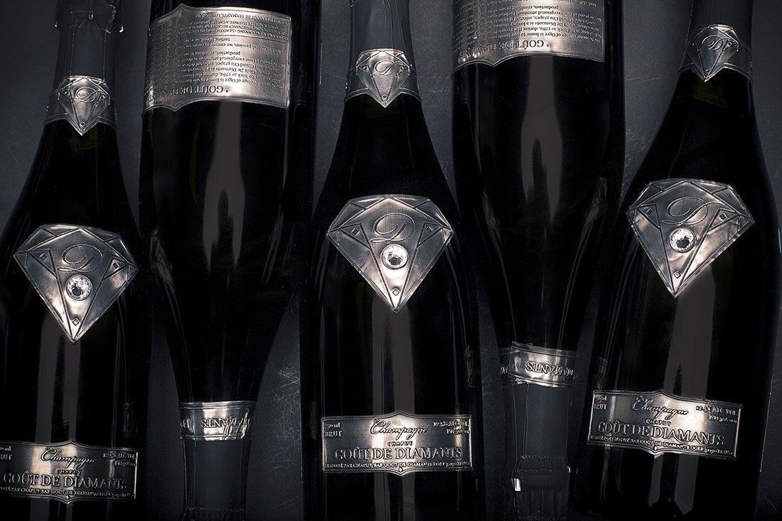 champagne-gout-de-diamant-2