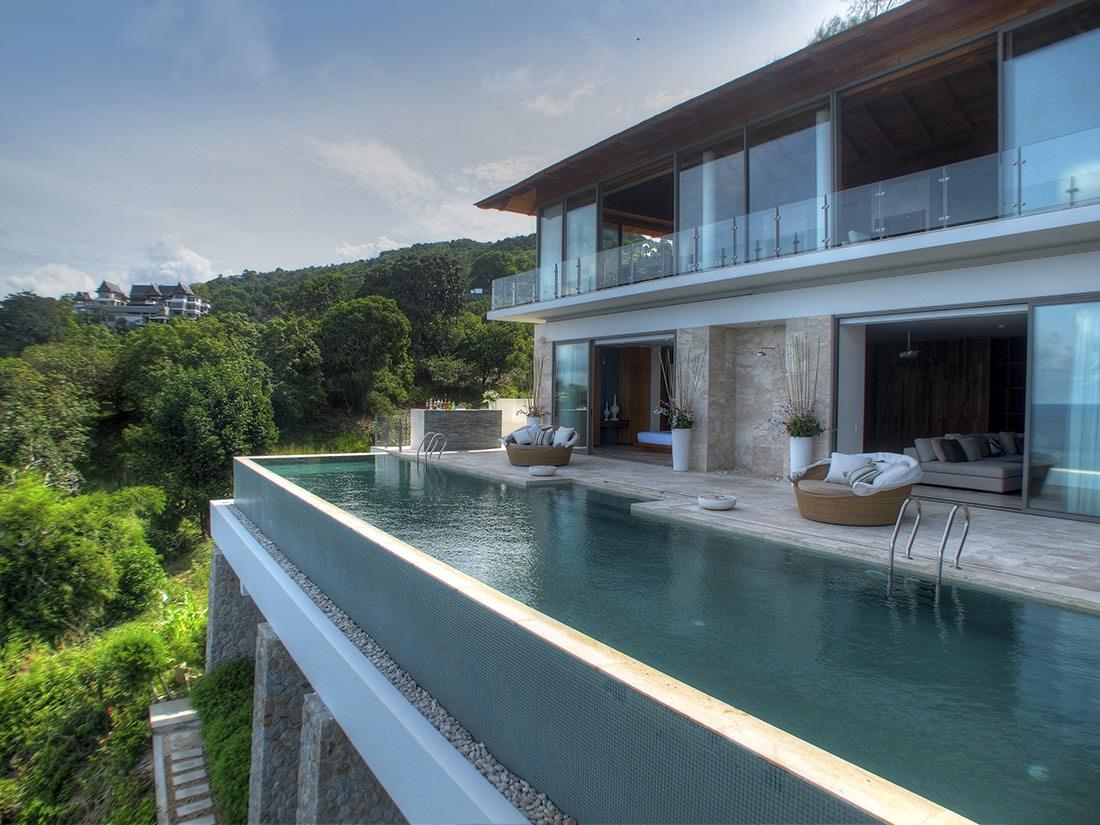 kamala-liberty-villa-phuket-11