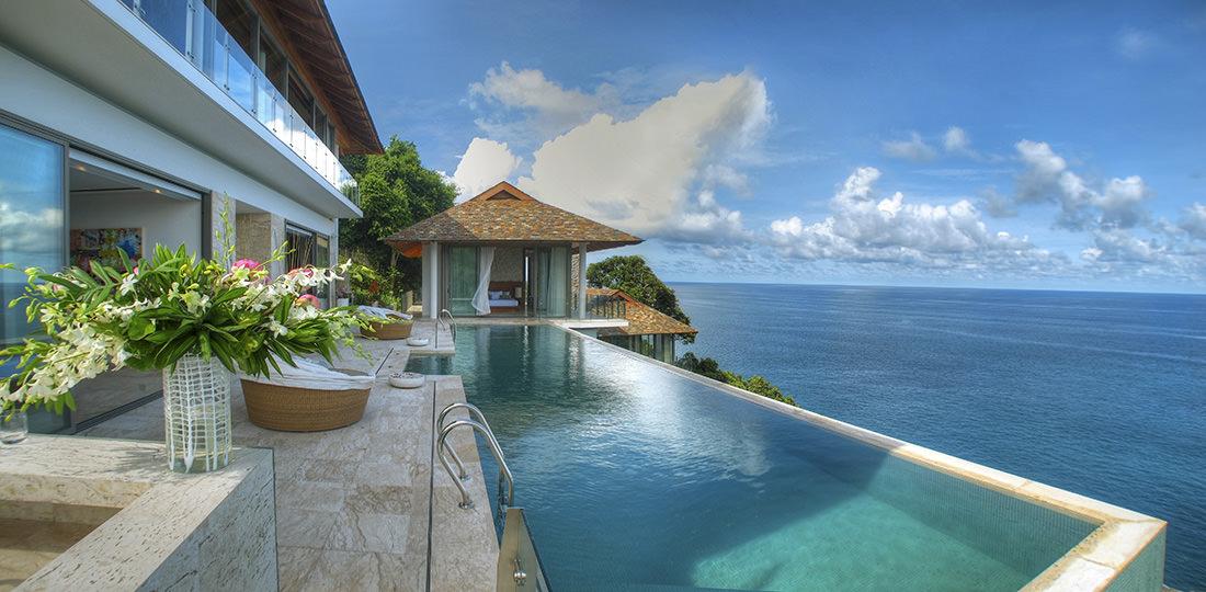 kamala-liberty-villa-phuket-12