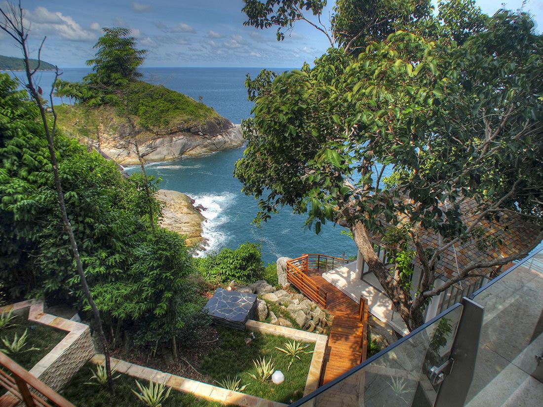 kamala-liberty-villa-phuket-2