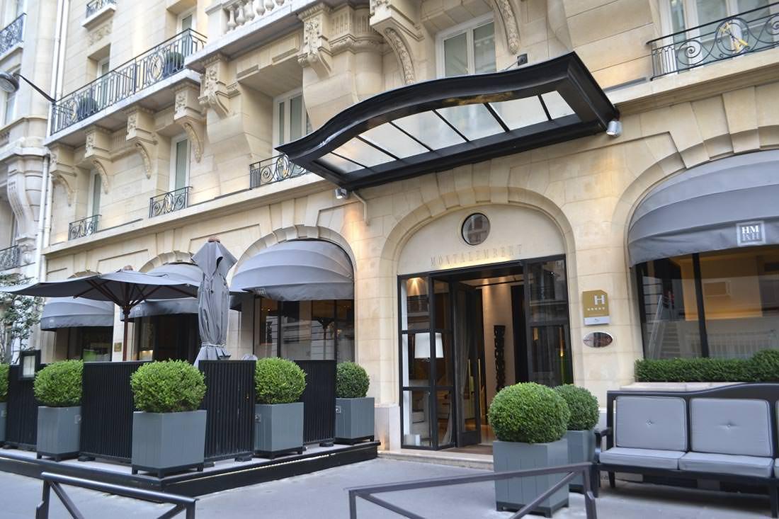 montalembert-hotel-paris-12