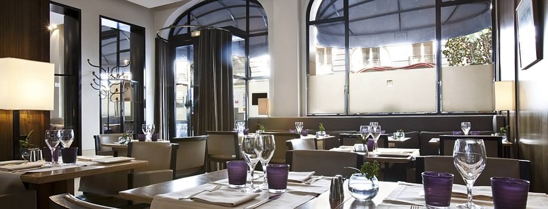 montalembert-hotel-paris-14
