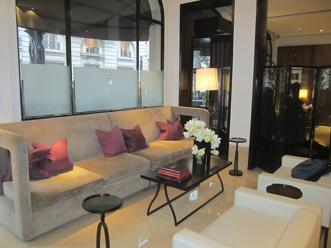montalembert-hotel-paris-7