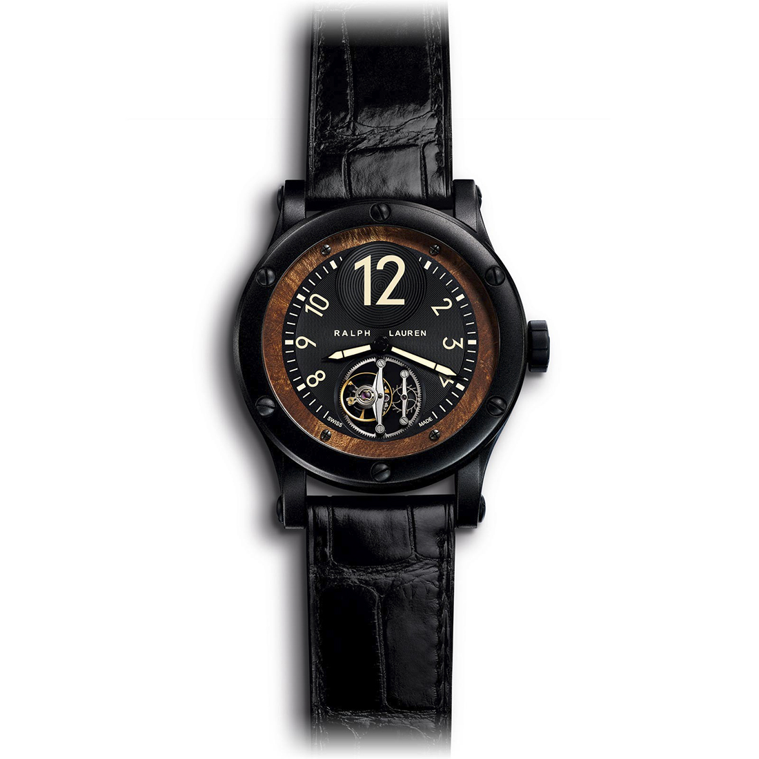 ralph-lauren-sporting-automotive-flying-tourbillon-1