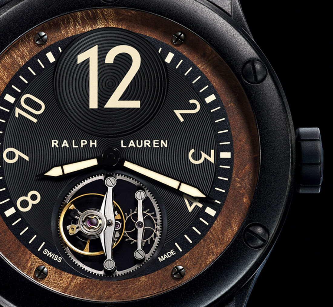 ralph-lauren-sporting-automotive-flying-tourbillon-2