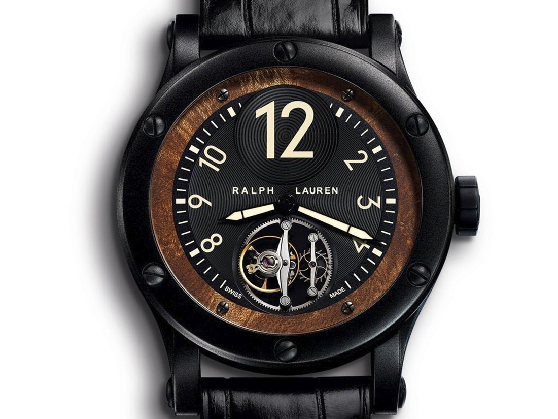 ralph-lauren-sporting-automotive-flying-tourbillon-4