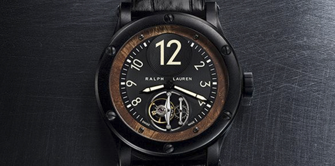 ralph-lauren-sporting-automotive-flying-tourbillon-7