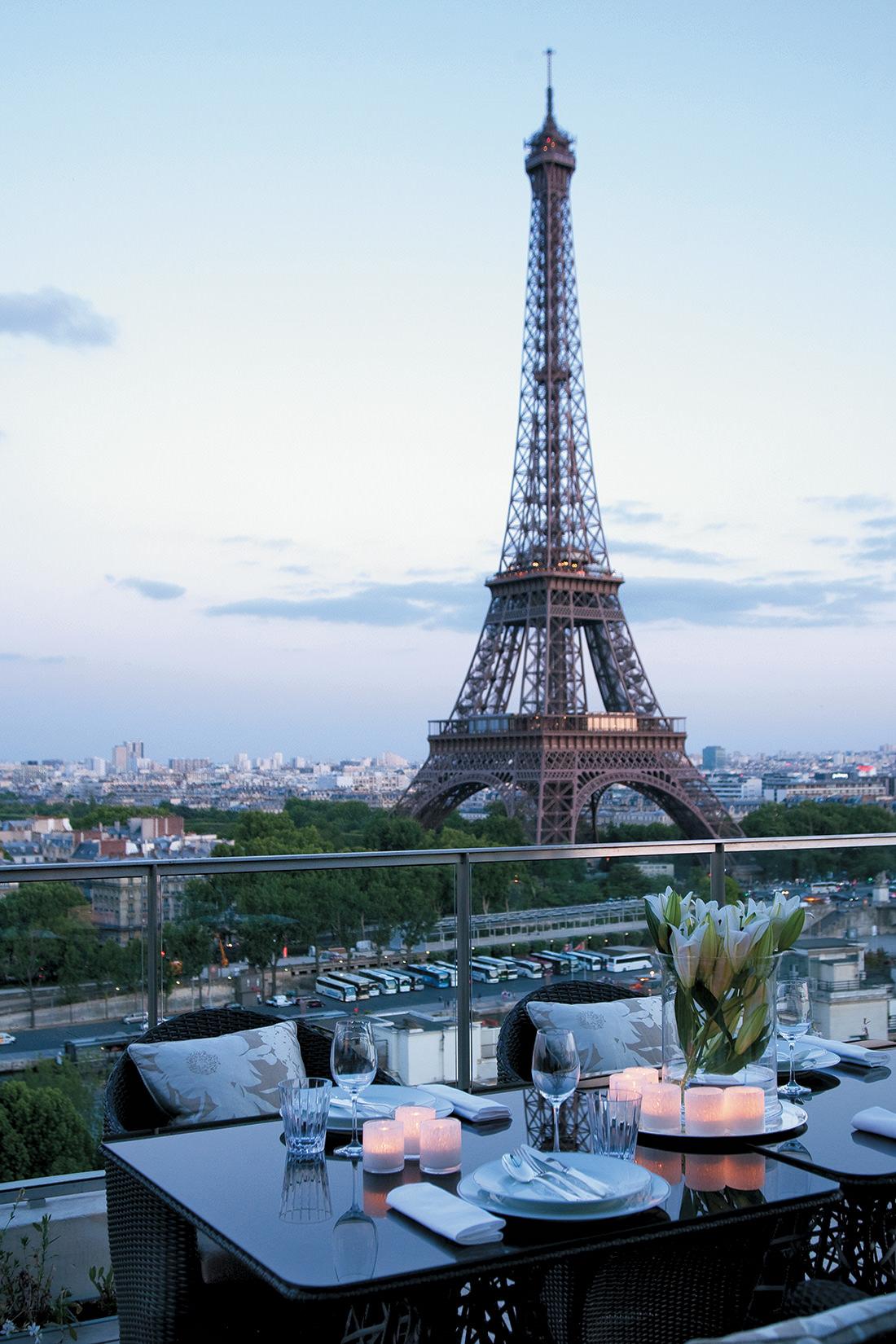 shangri-la-hotel-paris-15