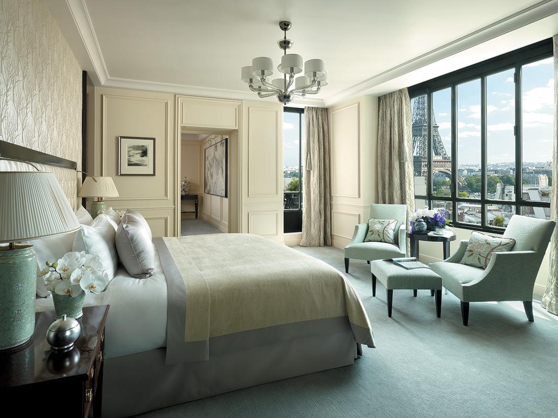 shangri-la-hotel-paris-17
