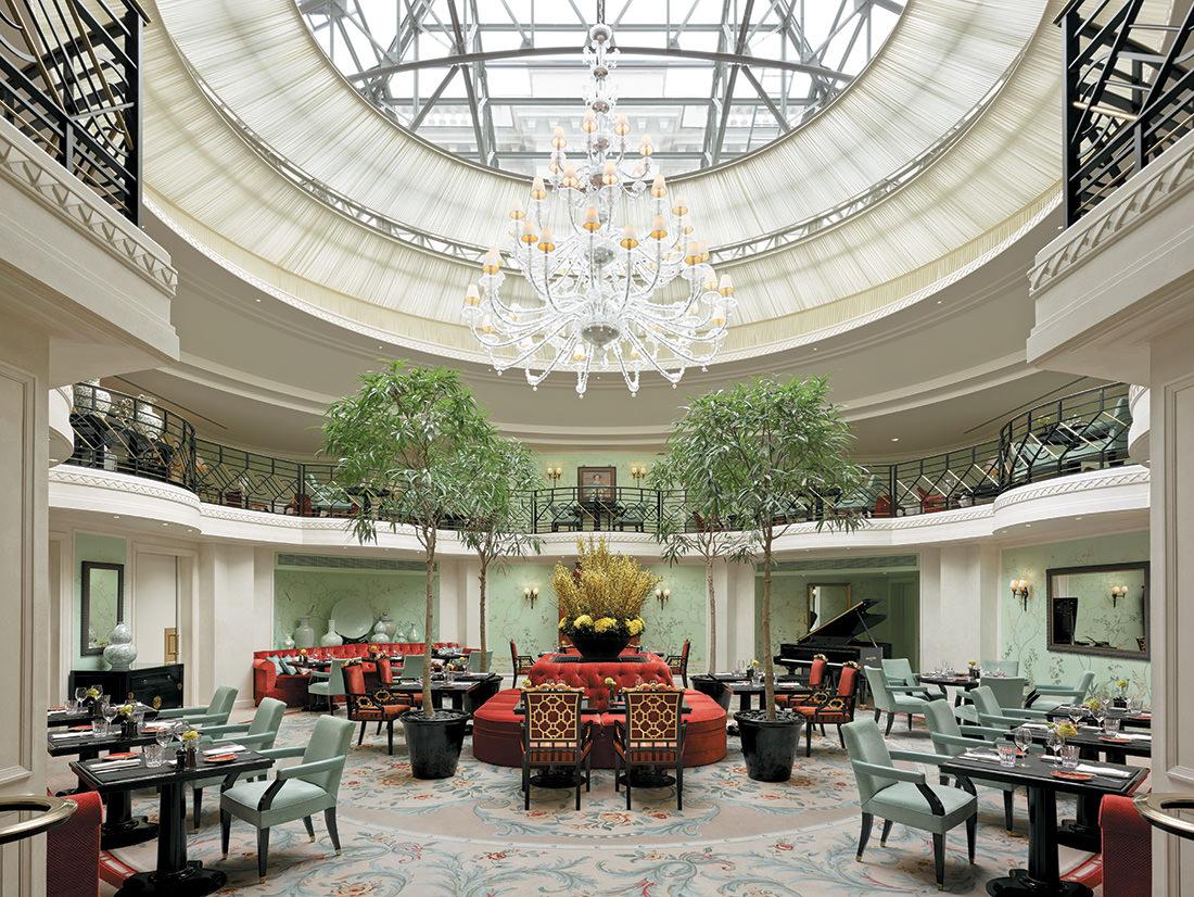 shangri-la-hotel-paris-5