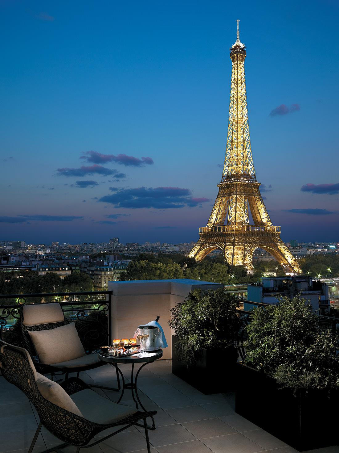 shangri-la-hotel-paris-6