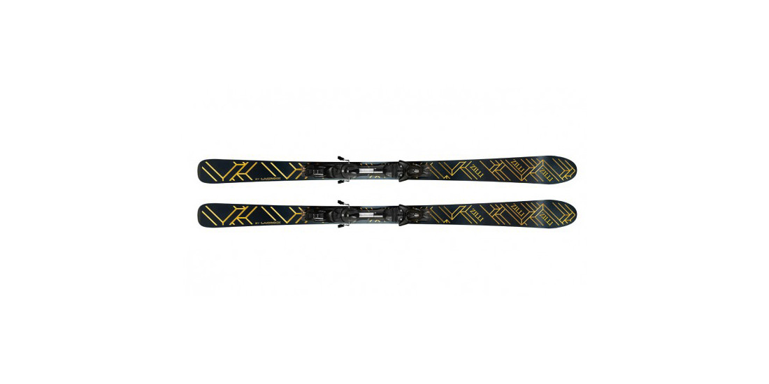 zilli-skis-by-lacroix-1