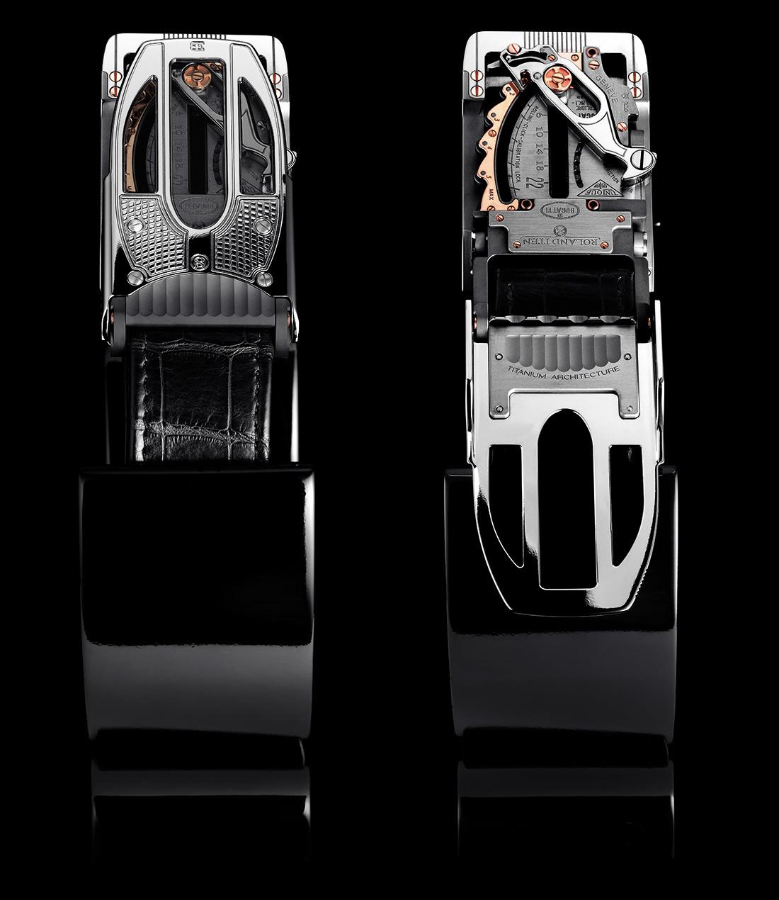 R22-bugatti-roland-iten-6