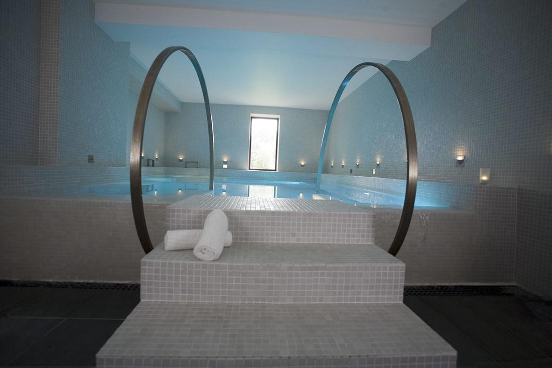 Spa-Baumanière-bassin--(4)