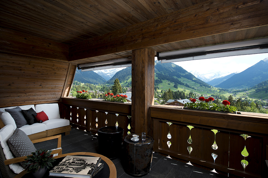 alpina-gstaad-13