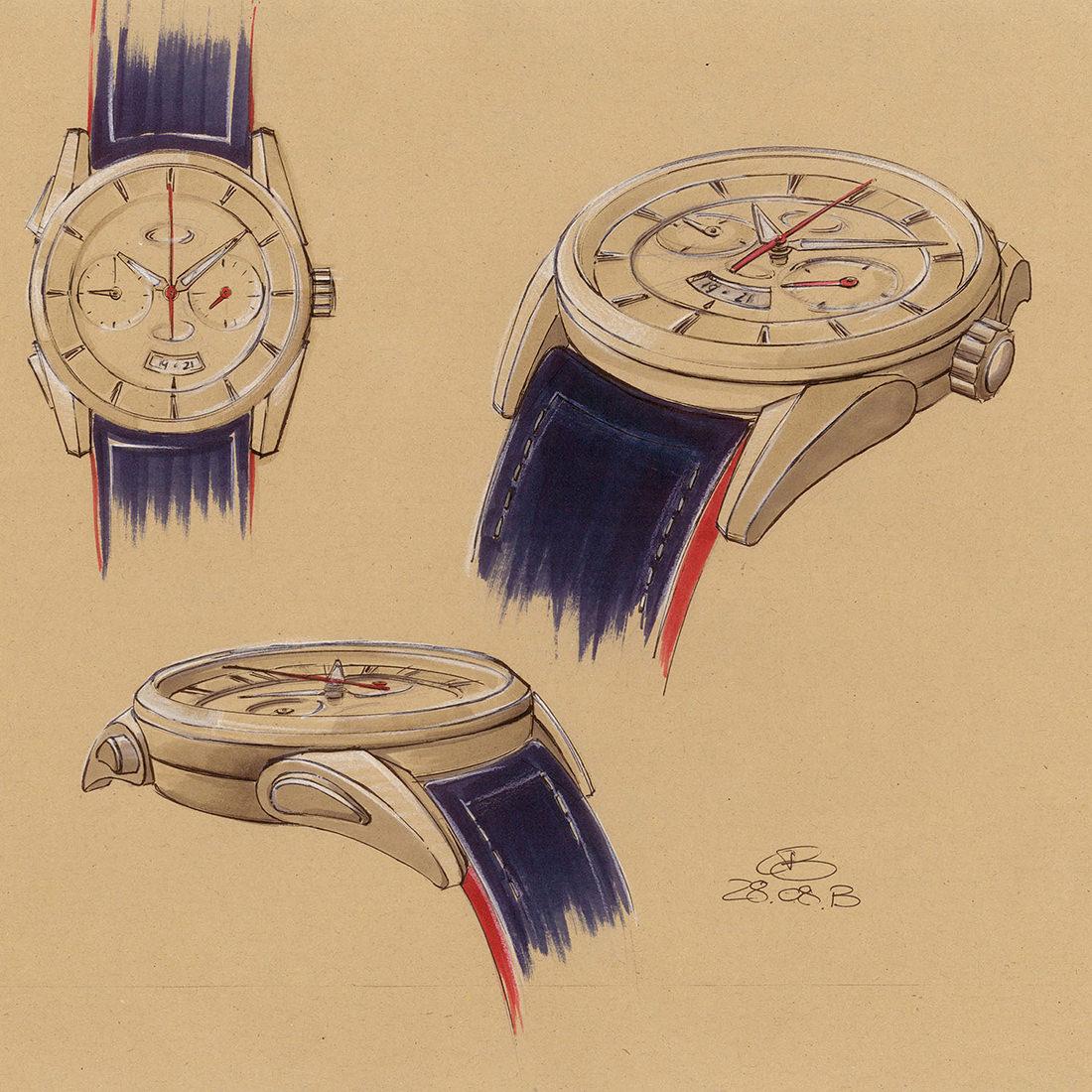 bugatti-aerolithe-6