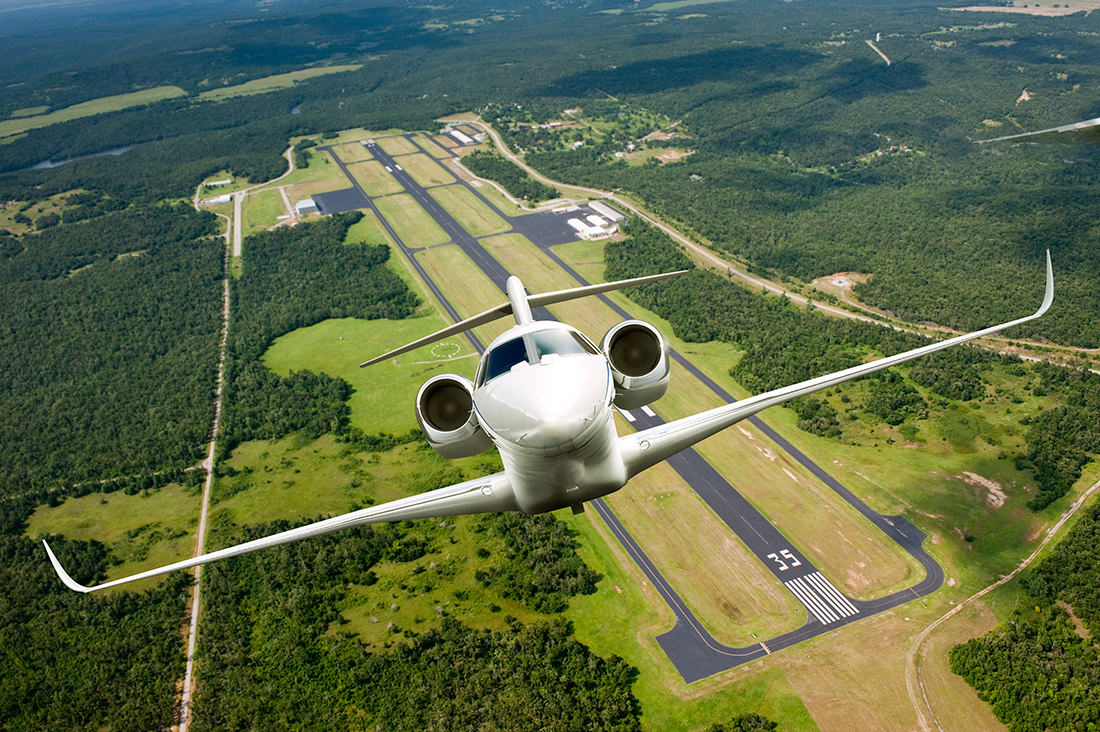 cessna-citation-x-2