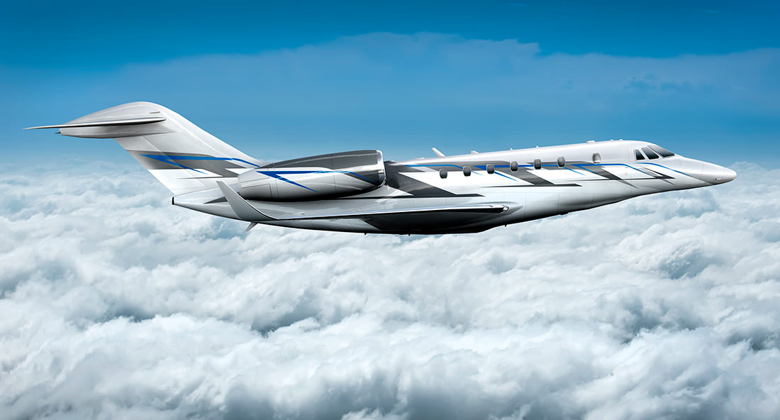 cessna-citation-x-4