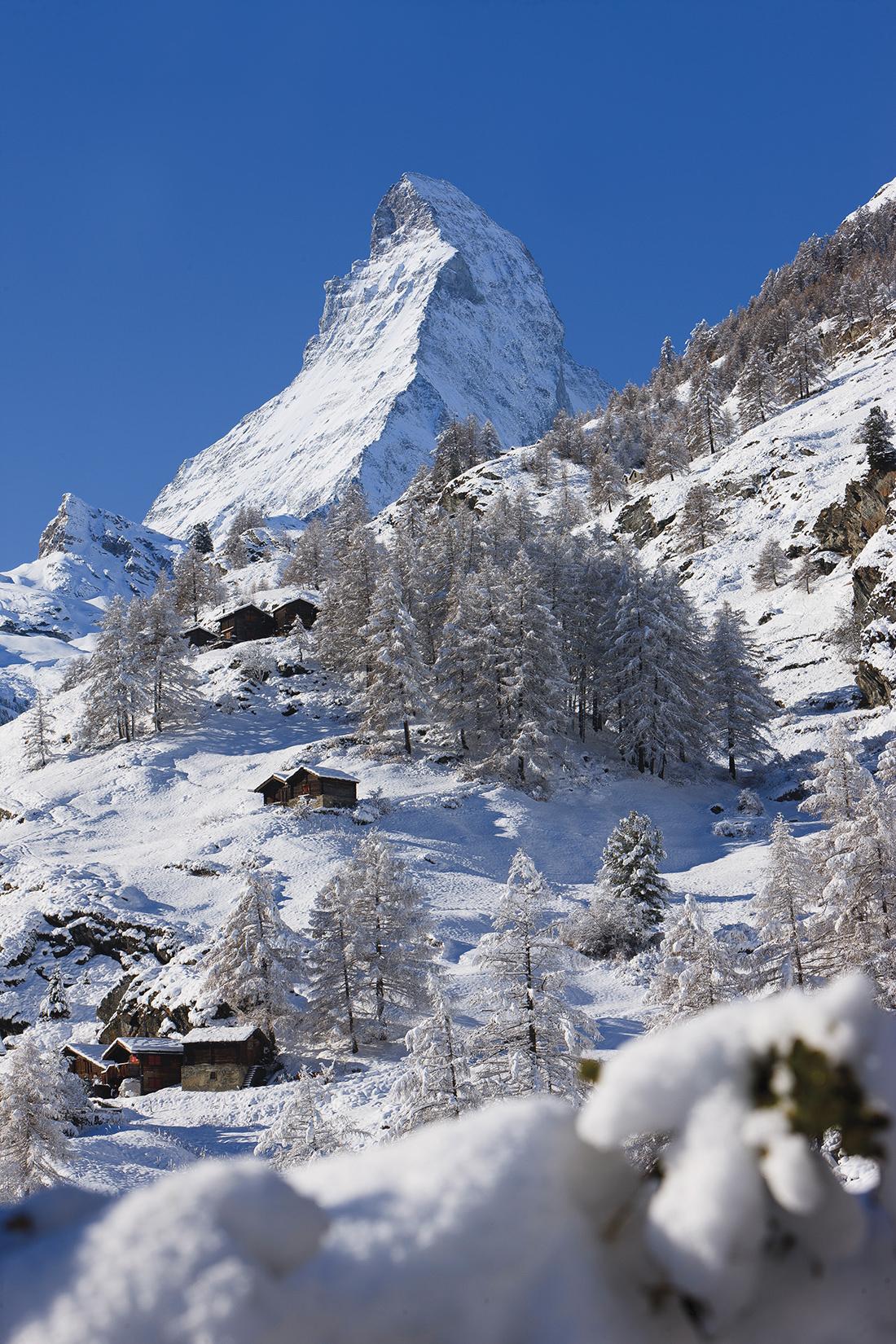 chalet-zermatt-peak-4