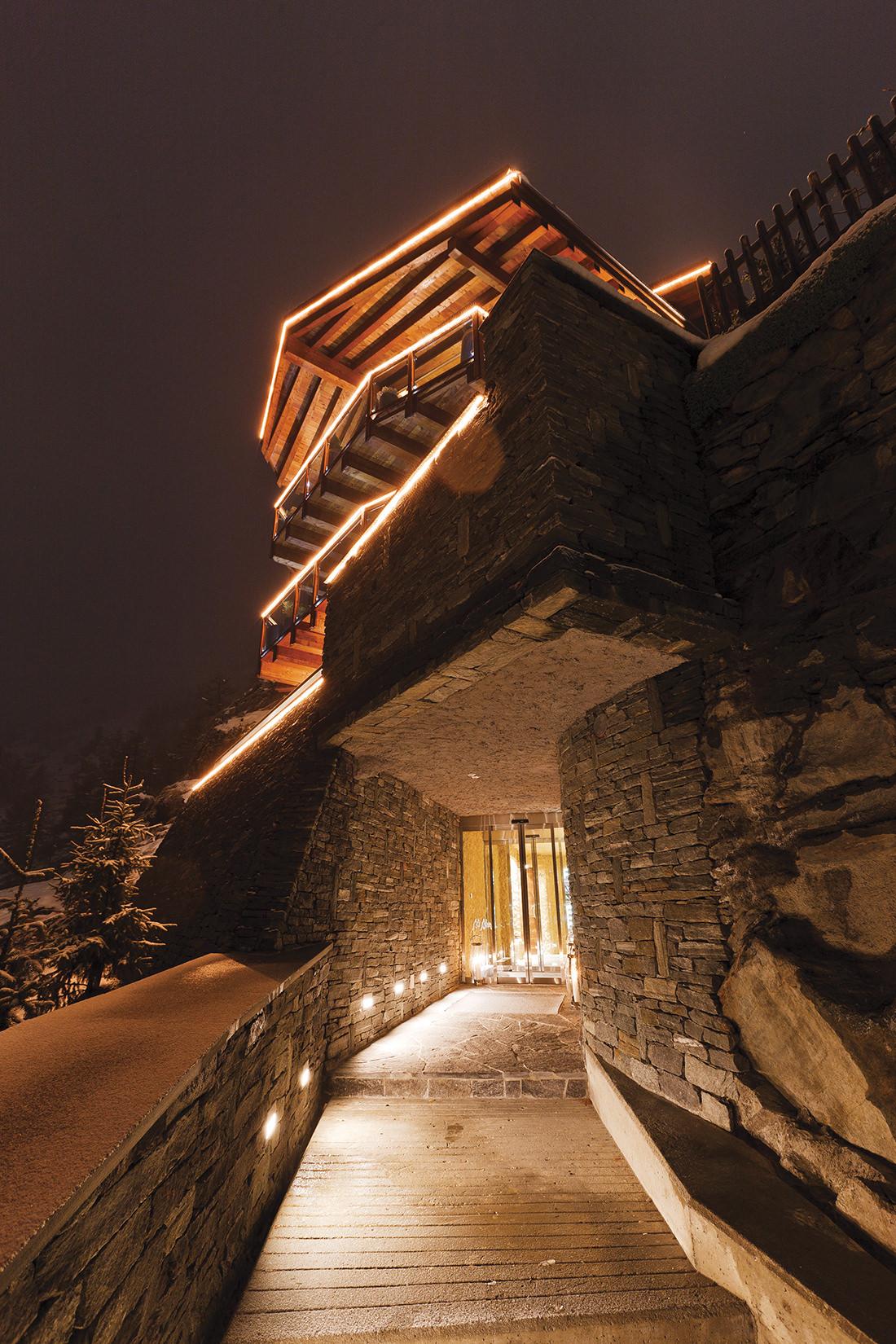 chalet-zermatt-peak-6