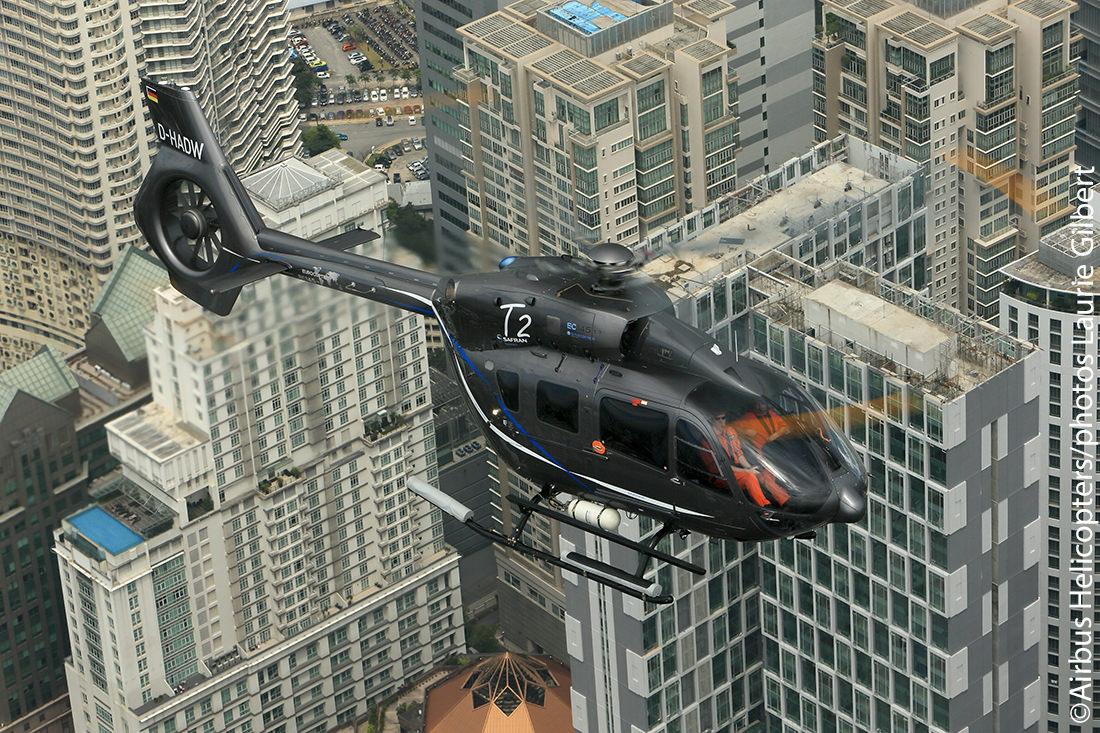 eurocopter-ec-145-t-2-2