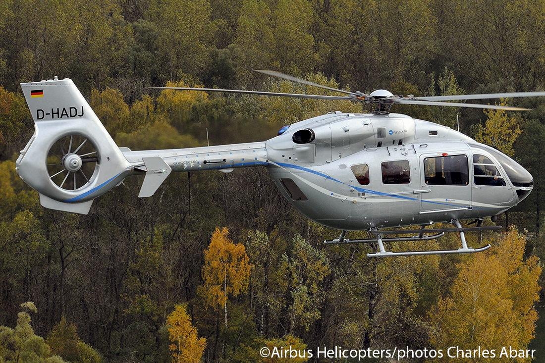 eurocopter-ec-145-t-2-3