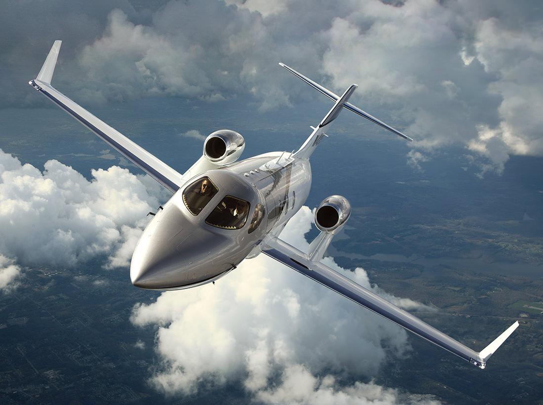 honda-jet-2