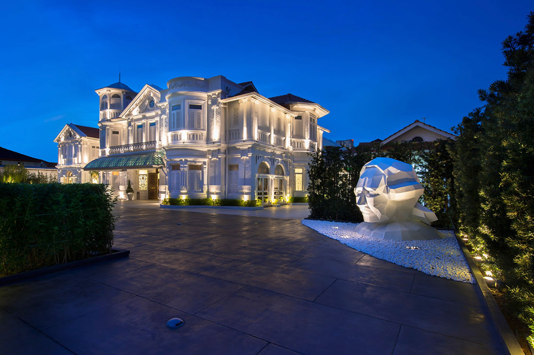 macalister-mansion-1