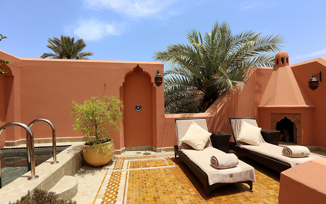 royal-mansour-marrakech-1