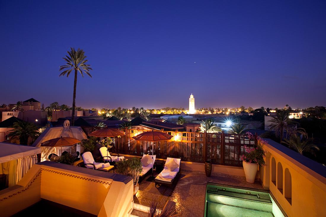 royal-mansour-marrakech-15