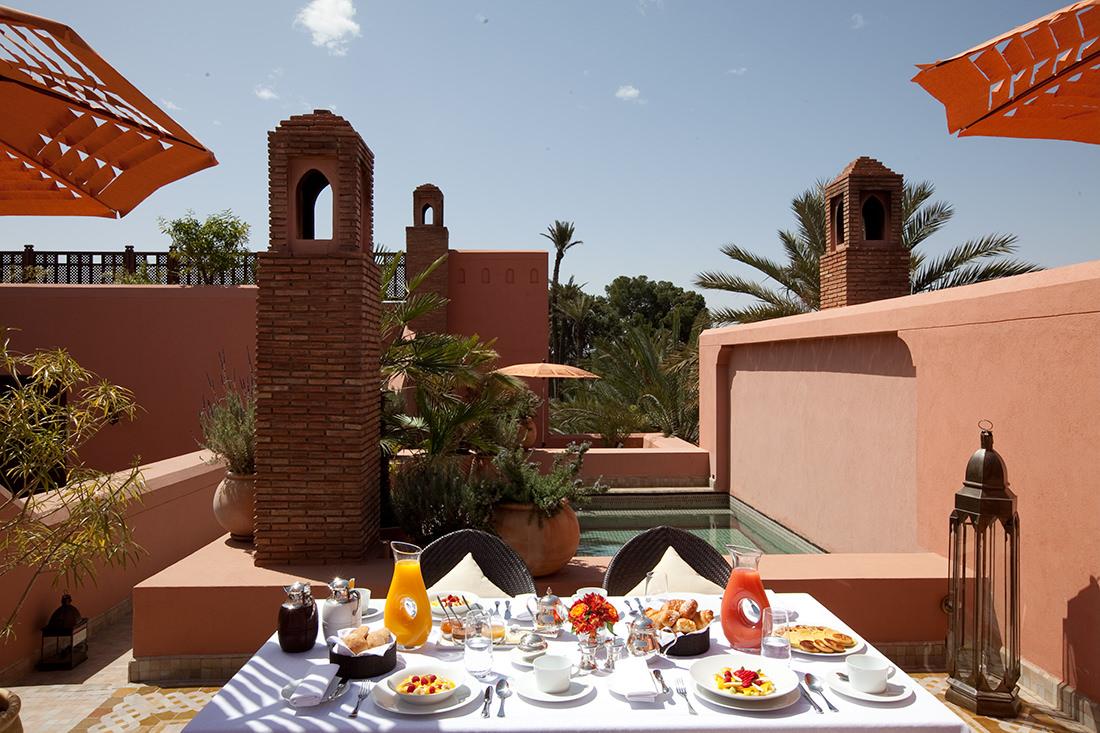 royal-mansour-marrakech-16