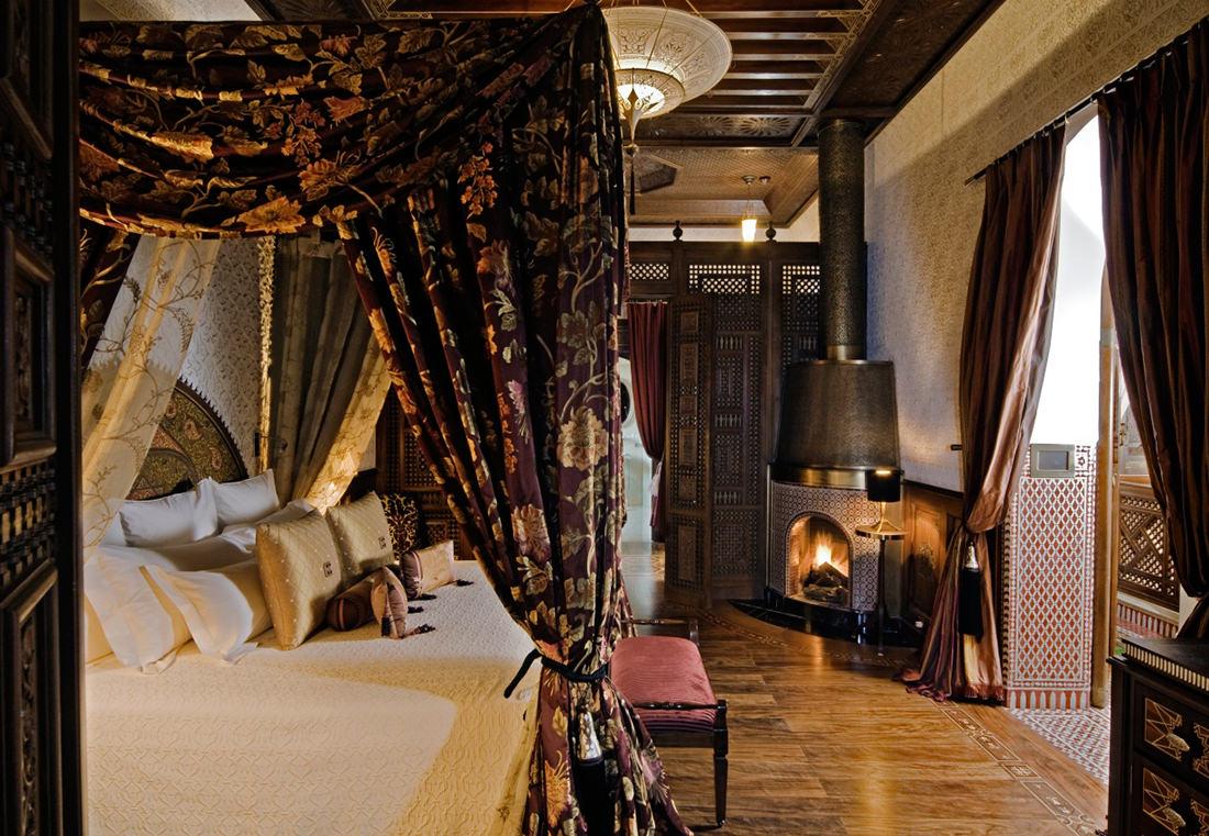 royal-mansour-marrakech-8