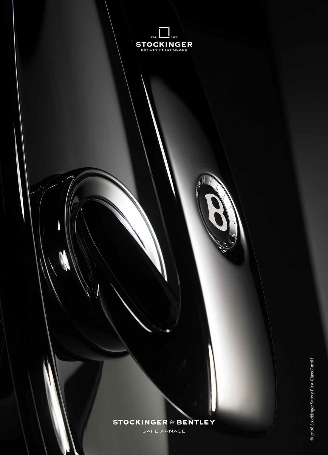 stockinger-for-bentley-5