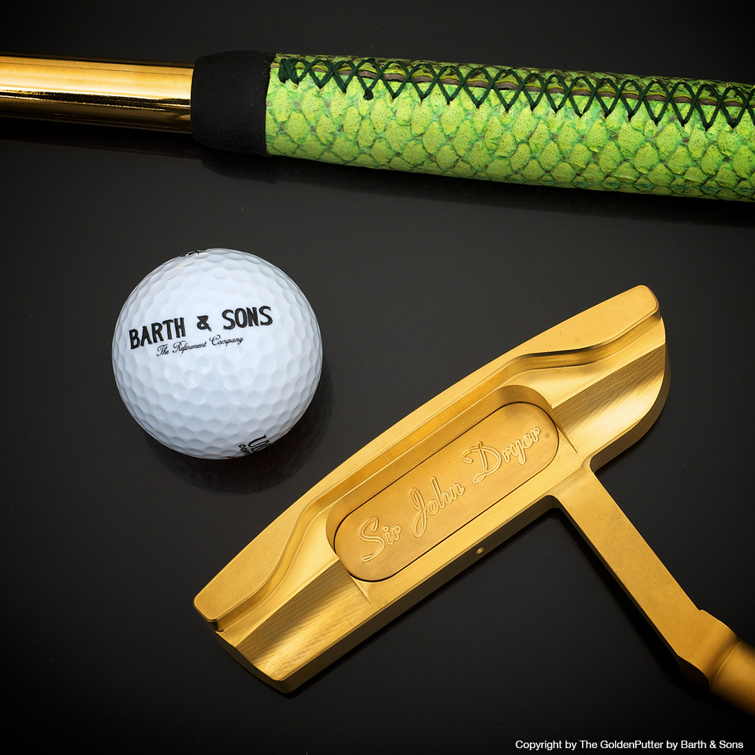 the-golden-putter-barth-sons-6