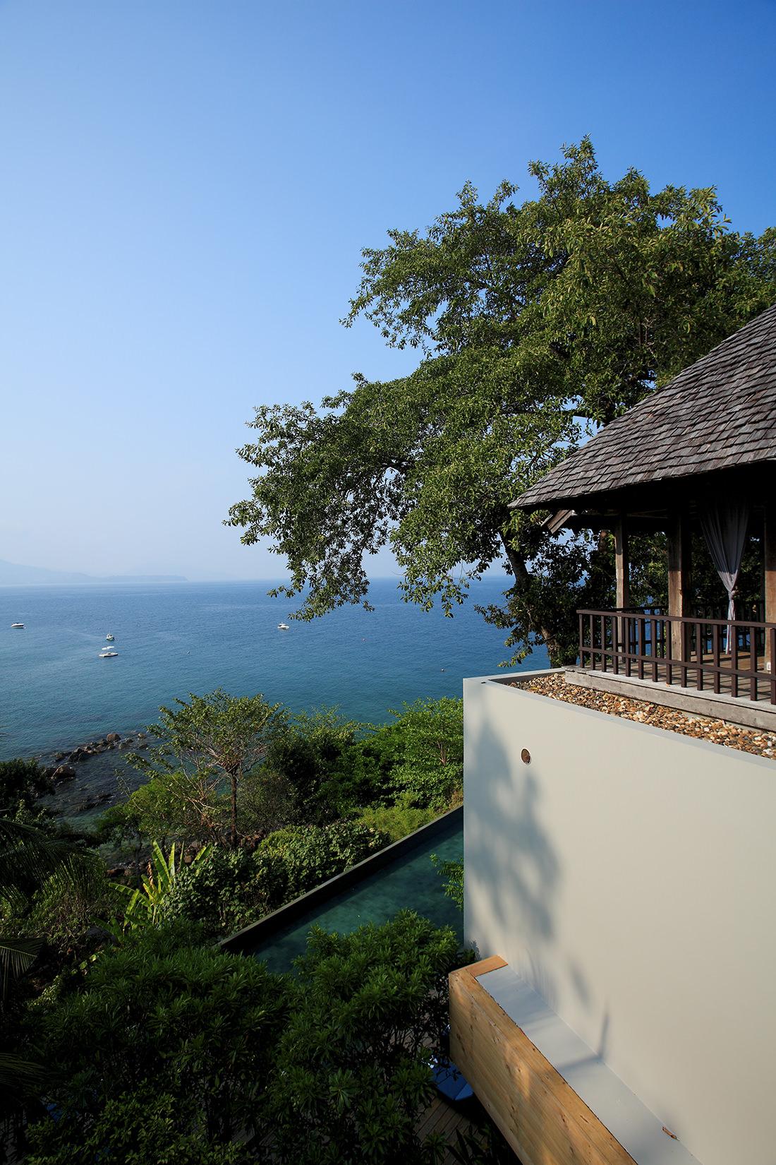 villa-trisara-phuket-3
